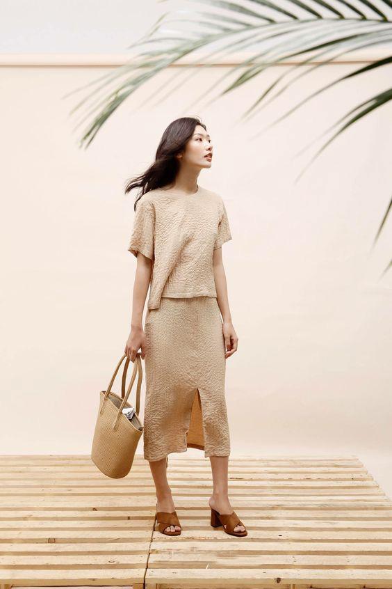 Những loại giày thần thánh giúp đôi chân của bạn được giải phóng trong mùa hè nắng nóng
