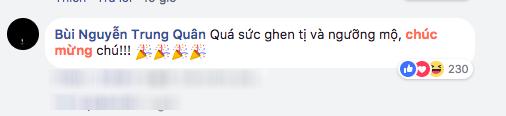 Phản ứng của sao Việt khi thấy Sơn Tùng làm bá vương châu Á?