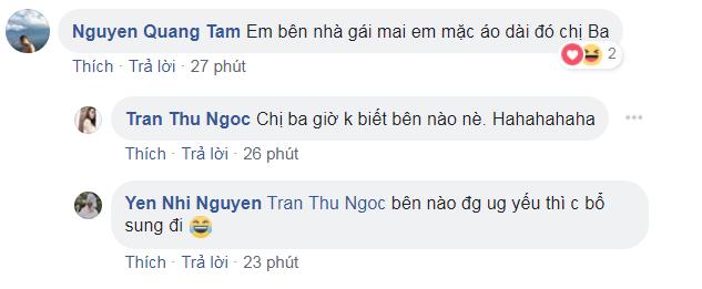 HOT: Lộ diện thiệp cưới bất ngờ của Yến Trang và bạn trai soái ca - Tin sao Viet - Tin tuc sao Viet - Scandal sao Viet - Tin tuc cua Sao - Tin cua Sao