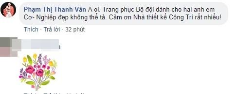 Sao Việt xem tiết mục Chung kết của Quốc Cơ - Quốc Nghiệp: Người không thở được, người bật khóc - Tin sao Viet - Tin tuc sao Viet - Scandal sao Viet - Tin tuc cua Sao - Tin cua Sao