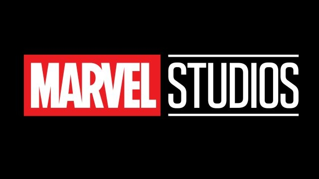 Marvel Studios - Cái tên gây bão trong sân chơiđiện ảnh quốc tế năm 2018