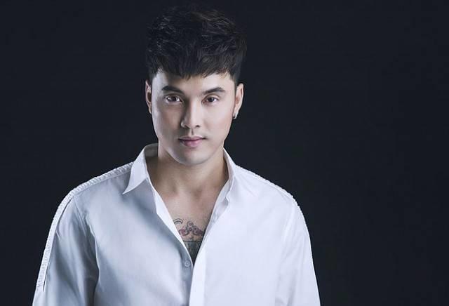 Hết Ưng Hoàng Phúc tới Diva Hồng Nhung thi gameshow: Đến gần khán giả hay hạ giá một tượng đài?