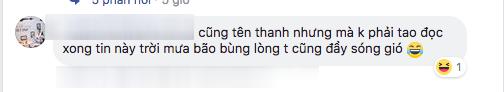 Phản ứng của CĐM khi Bùi Tiến Dũng có bạn gái: người phản bác kịch liệt, người tiếc nuối hết lời - Tin sao Viet - Tin tuc sao Viet - Scandal sao Viet - Tin tuc cua Sao - Tin cua Sao
