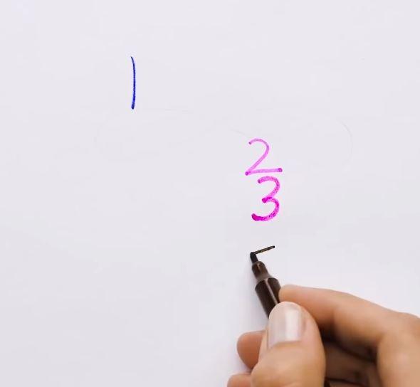 Mẹo Chất: Xem ngay những bí kíp khiến những ngày đến trường đơn giản, thú vị và chất