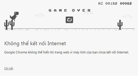 Tin Trong Ngày 12/10: Mất Internet toàn cầu trong 48h tới, Hà Hồ diện đồ hiệu trăm triệu