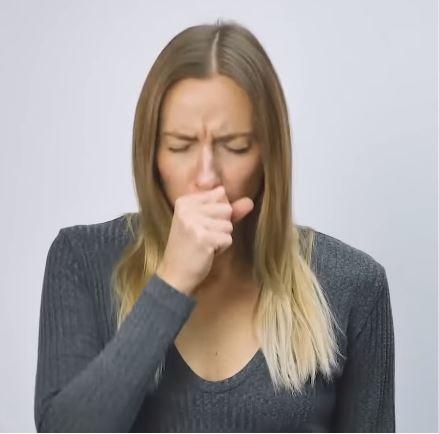 Mẹo Chất: Những cách đơn giản giúp bạn nhanh chóng thoát khỏi các căn bệnh dai dẳng