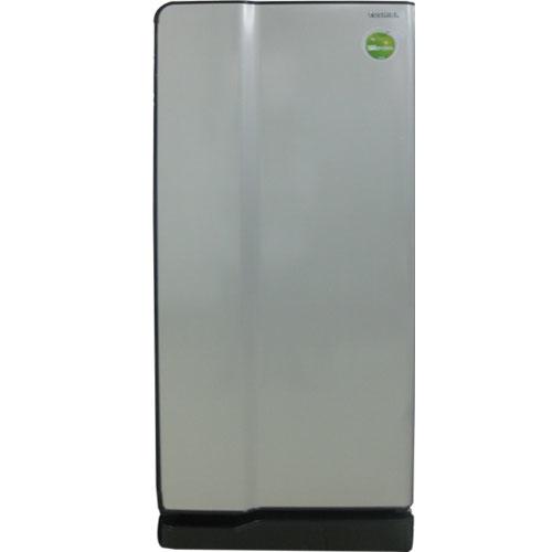 Mẹo Mua Sắm: Chọn mua tủ lạnh cho gia đình với ngân sách 5 triệu