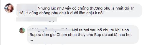 Quý Ròm Kính vạn hoa chính thức gia nhập hội ông bố bỉm sữa của showbiz Việt rồi đây này - Tin sao Viet - Tin tuc sao Viet - Scandal sao Viet - Tin tuc cua Sao - Tin cua Sao