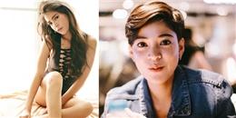 yan.vn - tin sao, ngôi sao - Cô nàng Lee của Tình yêu không có lỗi gây sốt với diện mạo mới