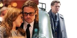 """yan.vn - tin sao, ngôi sao - Sau lùm xùm ly hôn, Brad Pitt bỏ nhà biệt thự và quy về """"ở ẩn""""?"""