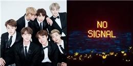 """yan.vn - tin sao, ngôi sao - Liên tục bị """"bóc phốt"""", BTS lại một lần nữa bắt chước Big Bang?"""