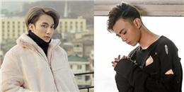 yan.vn - tin sao, ngôi sao - MV triệu view đã không còn là chuyện khó với những ca sĩ tài năng này