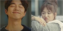 5 nhân vật  gây 'sóng gió' màn ảnh Hàn Quốc vừa qua