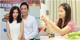 yan.vn - tin sao, ngôi sao - Chân dung 2 người phụ nữ xinh đẹp đứng sau thành công của Duy Mạnh