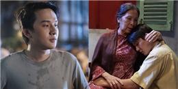 """Kim Xuân khóc hết nước mắt, chờ đợi """"con trai"""" Khắc Minh suốt 30 năm"""