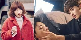 Strong Woman Do Bong Soon: Siêu phẩm đang gây sốt Hàn Quốc