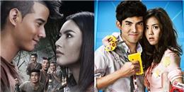 Những bộ phim Thái hài hước giúp bạn thư giãn cuối tuần cực hiệu quả