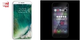 iPhone 8 sẽ 'khai tử' phiên bản bộ nhớ 32 GB