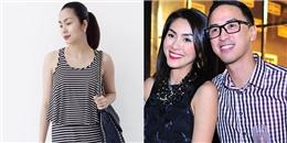 yan.vn - tin sao, ngôi sao - Tăng Thanh Hà sinh con thứ hai cho chồng đại gia