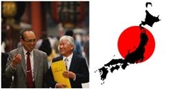 Học người Nhật cách thay đổi để thành công hơn chỉ trong 3 tháng