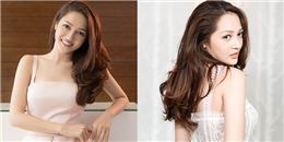 yan.vn - tin sao, ngôi sao - Bảo Anh tiết lộ bí quyết trẻ đẹp hơn so với tuổi thật