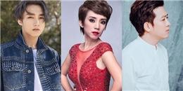yan.vn - tin sao, ngôi sao - Muôn vàn lý do khiến sao Việt bỏ diễn giữa chừng
