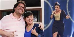 Không nhận ra 'bánh bông lan' Bích Ngọc sau 2 năm bước ra từ VN Idol