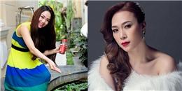 yan.vn - tin sao, ngôi sao - Cơ ngơi sang trọng của 5 sao nữ độc thân, quyến rũ bậc nhất Vbiz