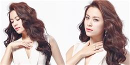 yan.vn - tin sao, ngôi sao - Hoàng Thùy Linh - đại diện duy nhất của Việt Nam xuất hiện với SNSD