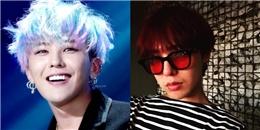 """yan.vn - tin sao, ngôi sao - Điểm lại những xu hướng nổi bật """"cộp mác"""" G-Dragon"""