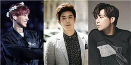 Nghe các nam thần tượng Hàn Quốc kể chuyện mối tình đầu