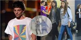 Thành viên One Direction bị bắt giữ vì ẩu đả, ra tòa vào cuối tháng 3