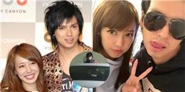 """yan.vn - tin sao, ngôi sao - Chồng cựu thành viên AKB48 """"tòm tem"""" fan nữ khi vợ điều trị vô sinh"""