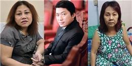 Xót xa cảnh sao Việt bị điếc, mắt mờ, tiểu đường… không thể chữa trị