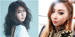 yan.vn - tin sao, ngôi sao - Fan háo hức chào đón sự trở lại hoành tráng của