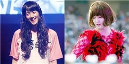 yan.vn - tin sao, ngôi sao - Những màn giả gái xuất sắc của các sao nam xứ Hàn
