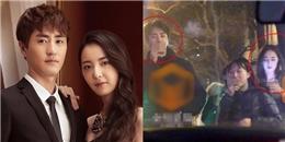 yan.vn - tin sao, ngôi sao - Cặp đôi hot của