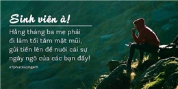 Thầy Nguyễn Hữu Trí chia sẻ 5 bí quyết tự vệ trước đa cấp lừa đảo