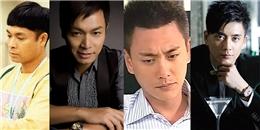yan.vn - tin sao, ngôi sao - Dàn diễn viên Chuyện Về Chàng Vượng ngày ấy bây giờ ra sao?
