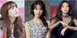 yan.vn - tin sao, ngôi sao - Top những mĩ nhân Hàn có hình tượng trong sạch nhất màn ảnh Hàn