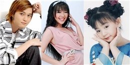 yan.vn - tin sao, ngôi sao - Những giọng ca nhí đình đám của Vpop ngày ấy, bây giờ ra sao?