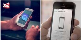 Hacker dọa sẽ xóa sạch 300 triệu tài khoản iCloud của Apple