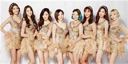yan.vn - tin sao, ngôi sao - Fan nóng lòng đón chờ những kế hoạch đặc biệt kỉ niệm 10 năm của SNSD