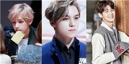 yan.vn - tin sao, ngôi sao - Những nam thần Kpop sở hữu vẻ ngoài