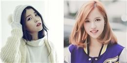 yan.vn - tin sao, ngôi sao - 7 nữ thần tượng được mệnh danh búp bê của làng giải trí Kpop