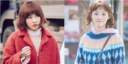 yan.vn - tin sao, ngôi sao - Phát cuồng những cô nàng đáng yêu mà bá đạo của màn ảnh Hàn