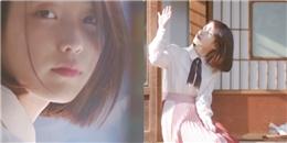 yan.vn - tin sao, ngôi sao - Kpop náo loạn với sự trở lại ấn tượng của IU trong teaser MV solo mới