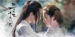 Mãn nhãn với trailer bản HD mới nhất của Tam Sinh Tam Thế