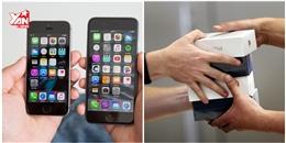 Nhất định bạn phải làm những điều này trước khi bán lại iPhone