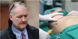 Kinh hoàng, bác sĩ 'hù' ung thư vú để cắt ngực 9 bệnh nhân